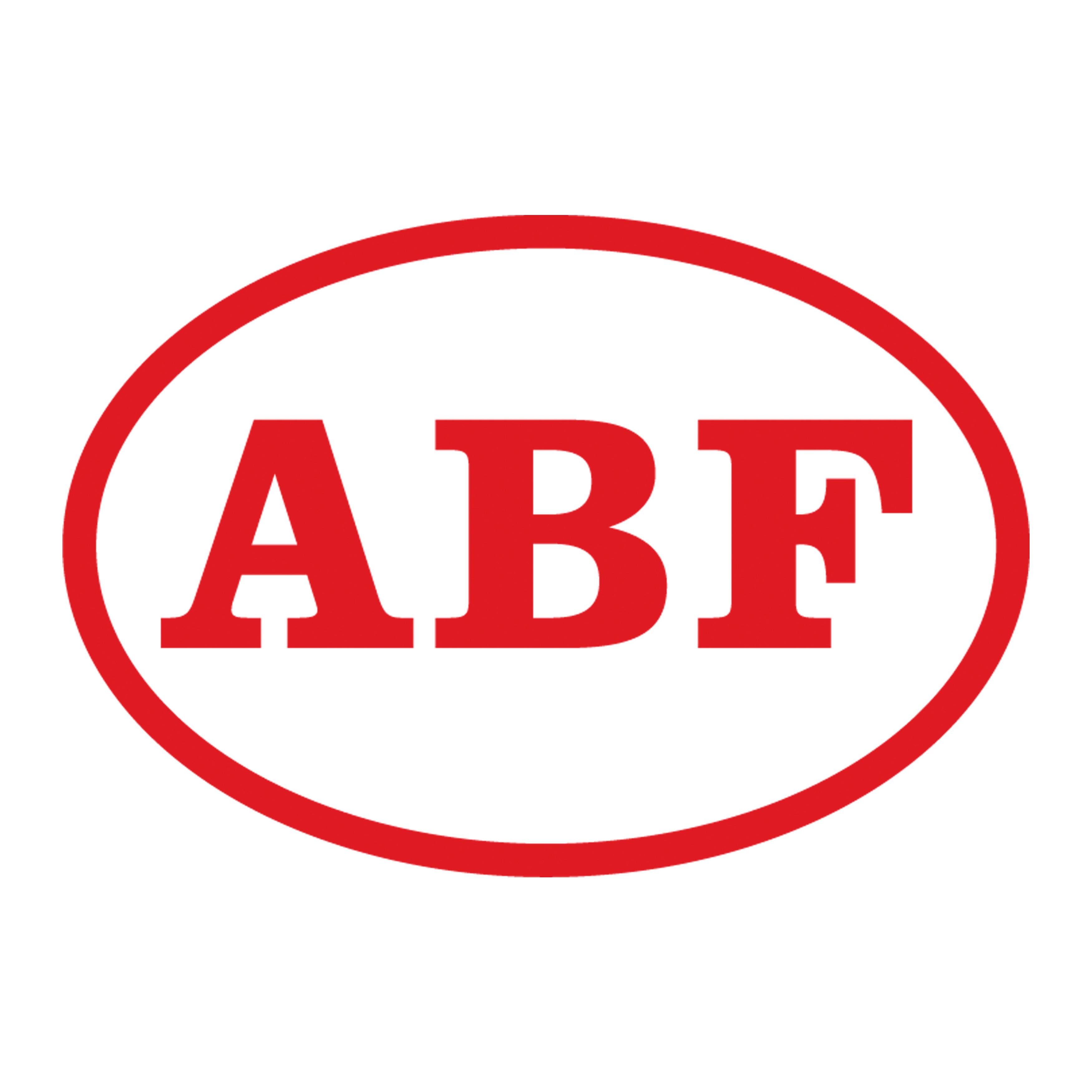 abf_kvad