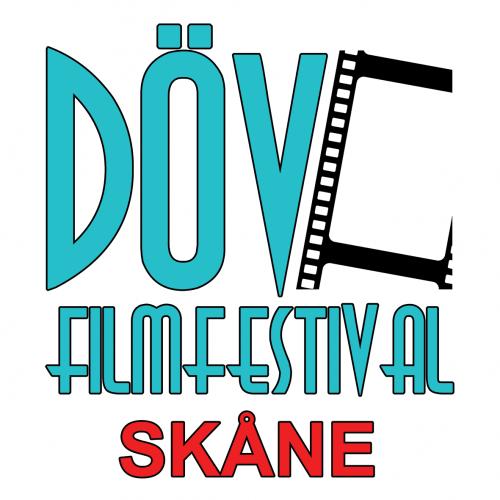 Dövfilmfestival Skåne