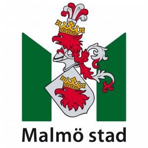 malmostad_kvad