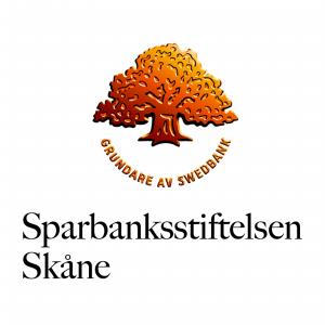 sparbank_kvad