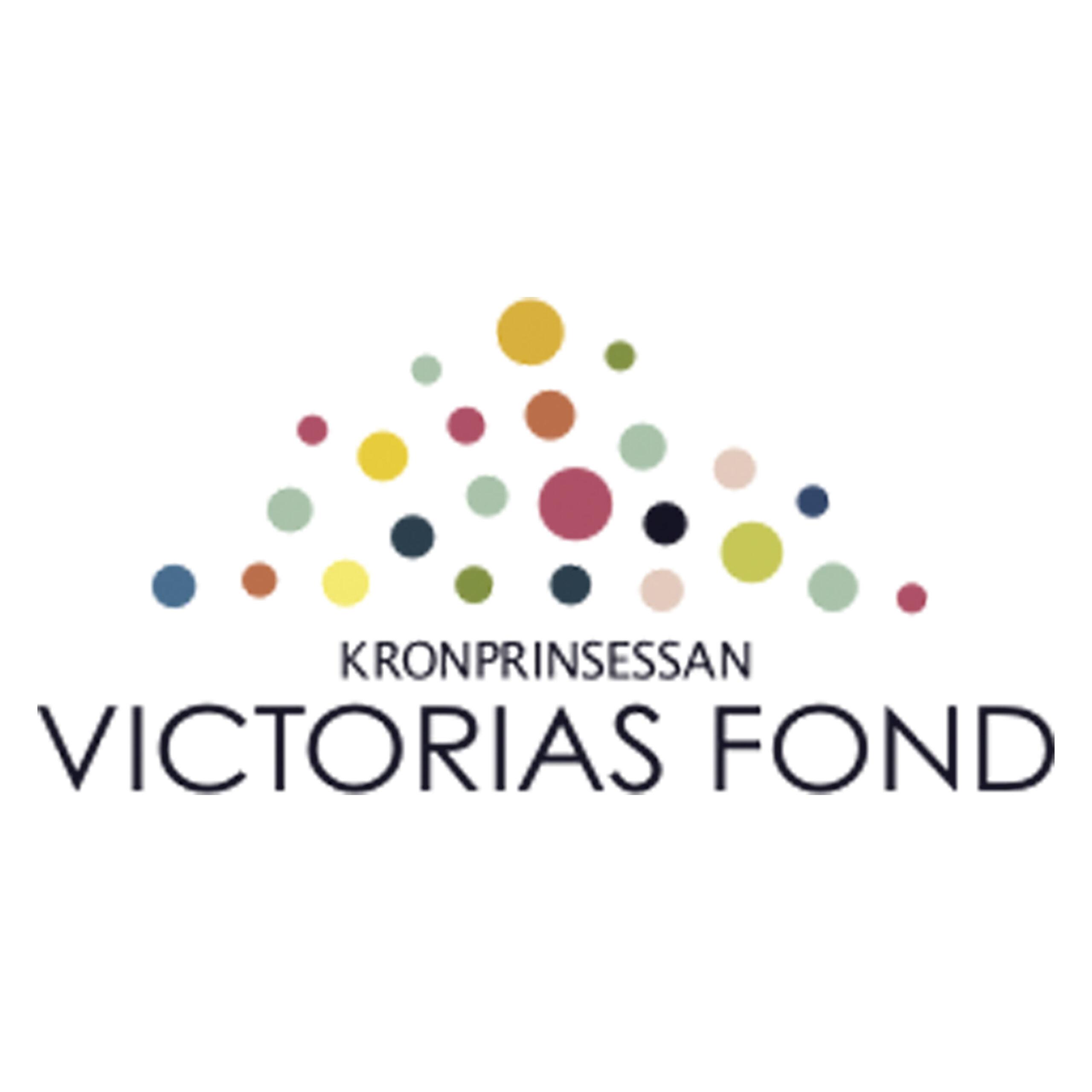 victoraisfonden